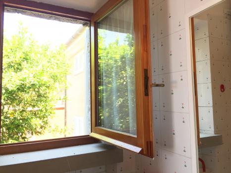 bagno-finestra