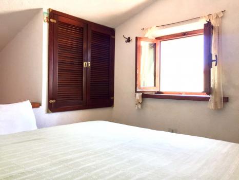 camera matrimoniale-1piano(2)