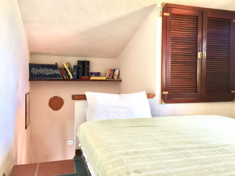 camera matrimoniale-1piano(3)