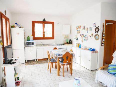 cucina2