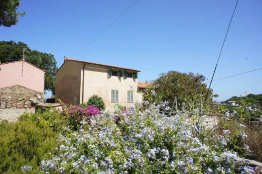 Casa Marilu (2)