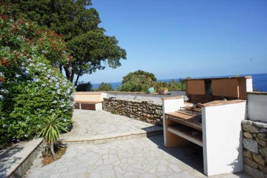 Terrasse Casa Marilu (13)