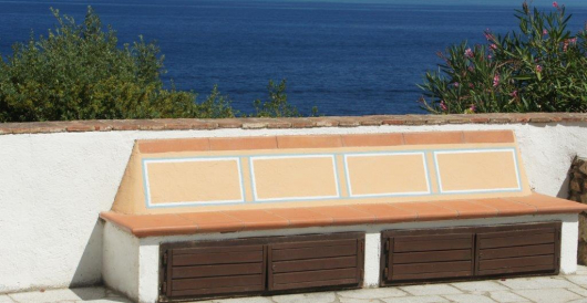 Terrasse Casa Marilu (16)a