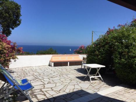 Terrasse Casa Marilu (4)