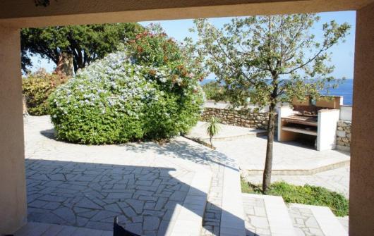 Terrasse Casa Marilu (1)a