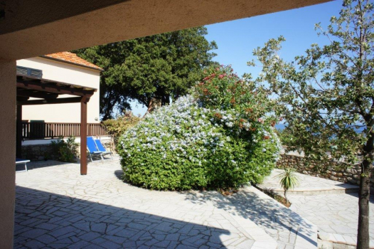 Terrasse Casa Marilu (14)