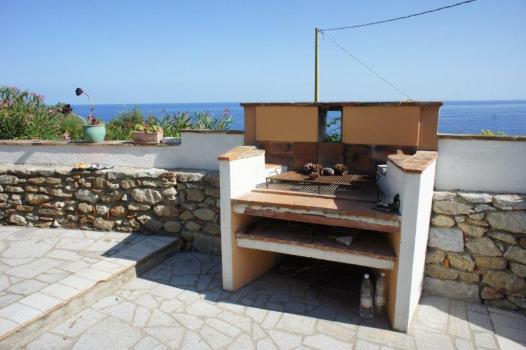Terrasse Casa Marilu (8)