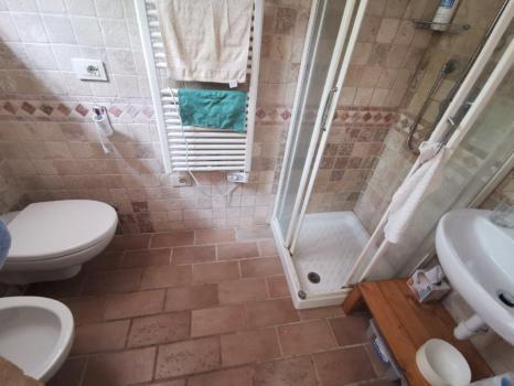 bagno (1)