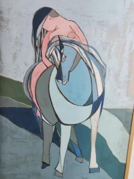 quadri (4)