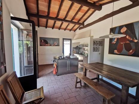 salone e cucina (1)