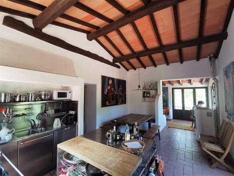 salone e cucina (6)