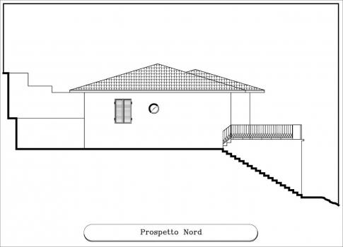 Prospetto N