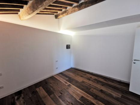 camera da letto - sleeping room (1)
