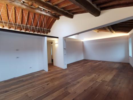 salone - living room (10)