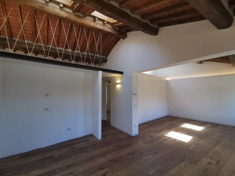 salone - living room (6)