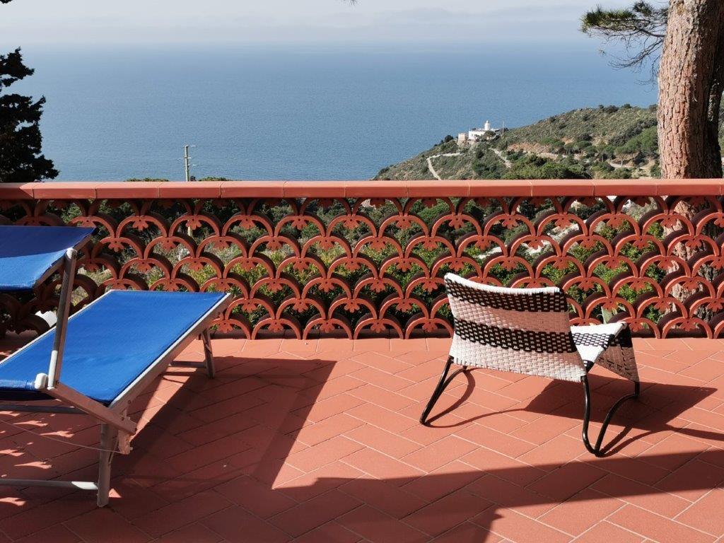 Villa Sofi