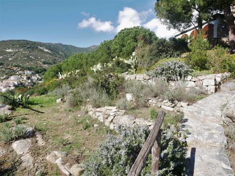 giasrdini mediterranei privati