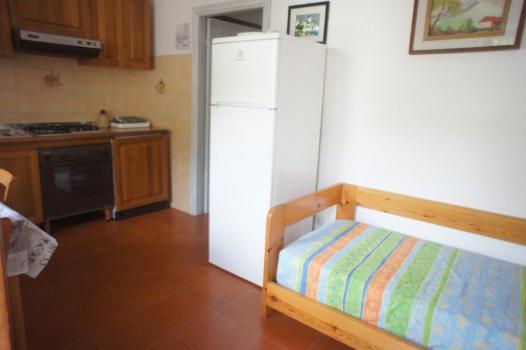 bilocale soggiorno cucina (1)