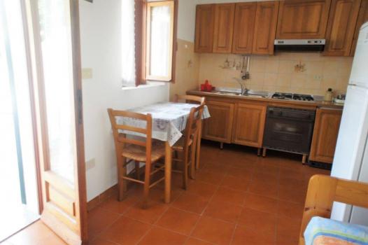 bilocale soggiorno cucina (2) a